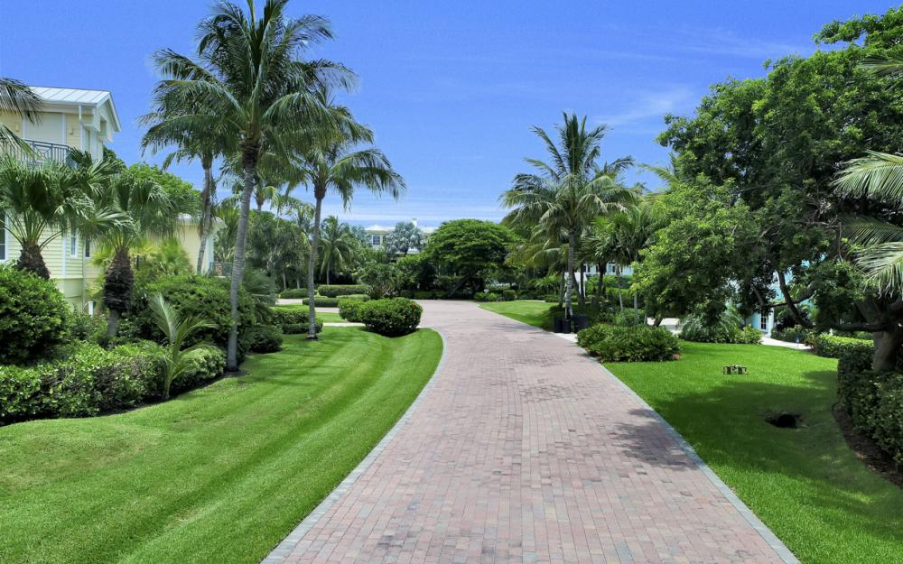 11531 Paige Ct, Captiva - Luxury Home For Sale 594221173