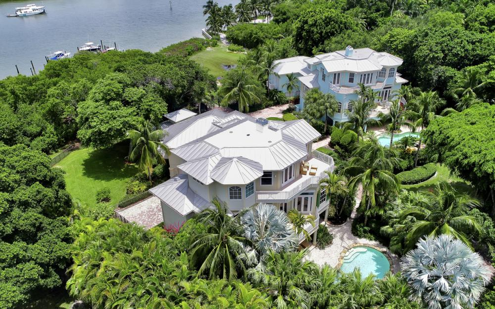 11531 Paige Ct, Captiva - Luxury Home For Sale 397228584