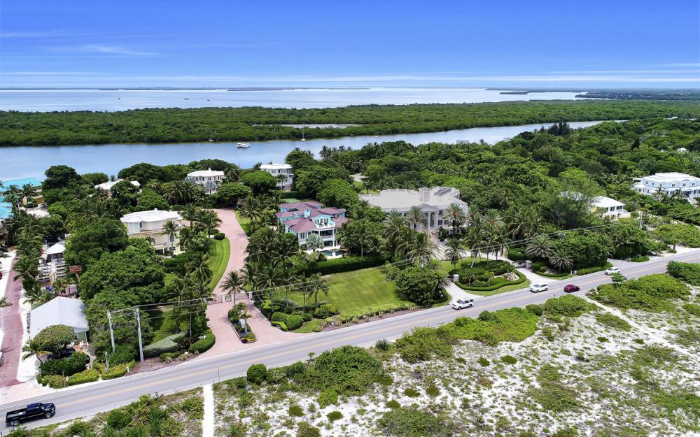 11531 Paige Ct, Captiva - Luxury Home For Sale 937936620