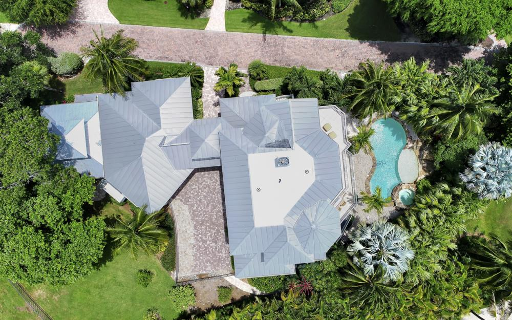 11531 Paige Ct, Captiva - Luxury Home For Sale 263934358