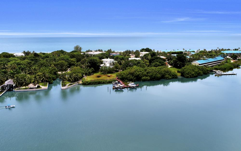 11531 Paige Ct, Captiva - Luxury Home For Sale 1531285833