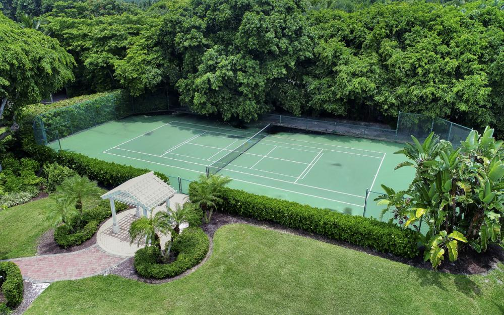 11531 Paige Ct, Captiva - Luxury Home For Sale 1049360738
