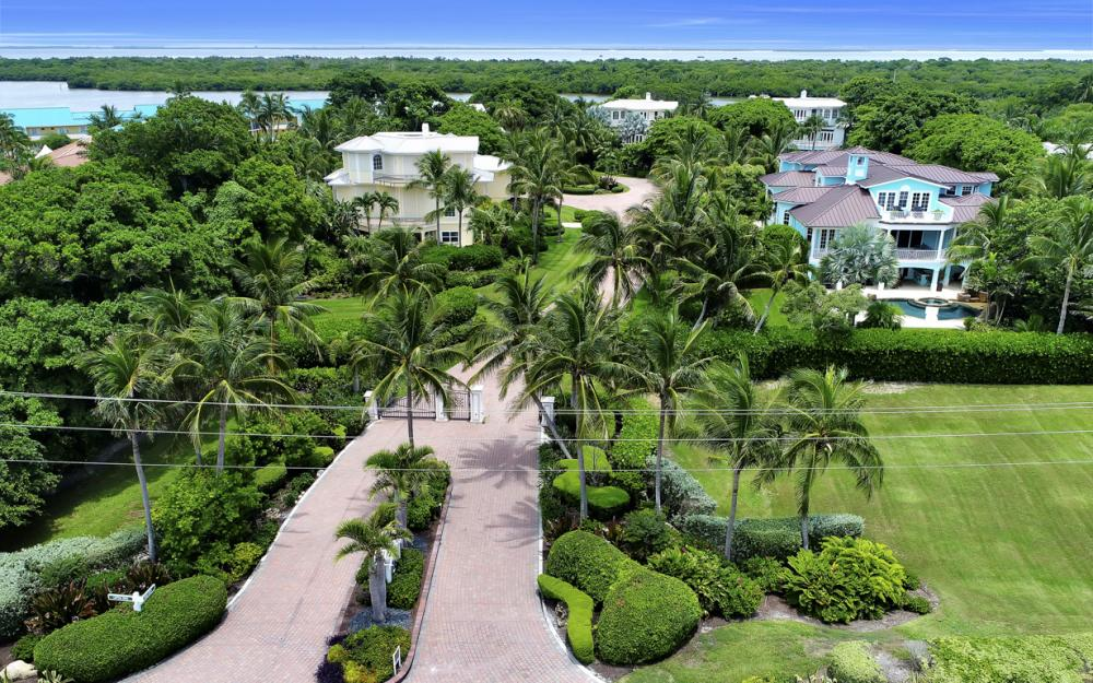 11531 Paige Ct, Captiva - Luxury Home For Sale 104763262