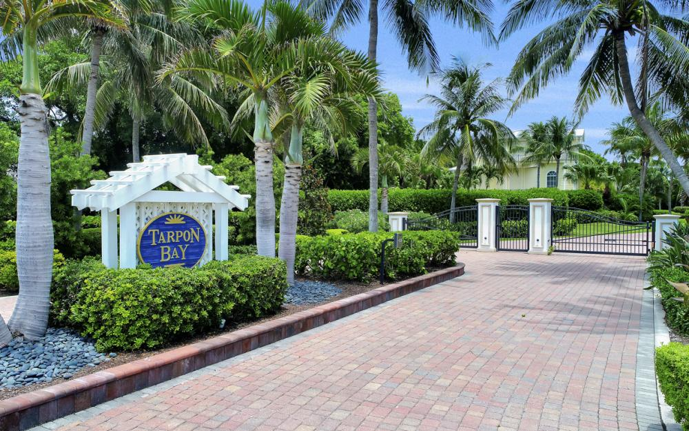 11531 Paige Ct, Captiva - Luxury Home For Sale 382669985