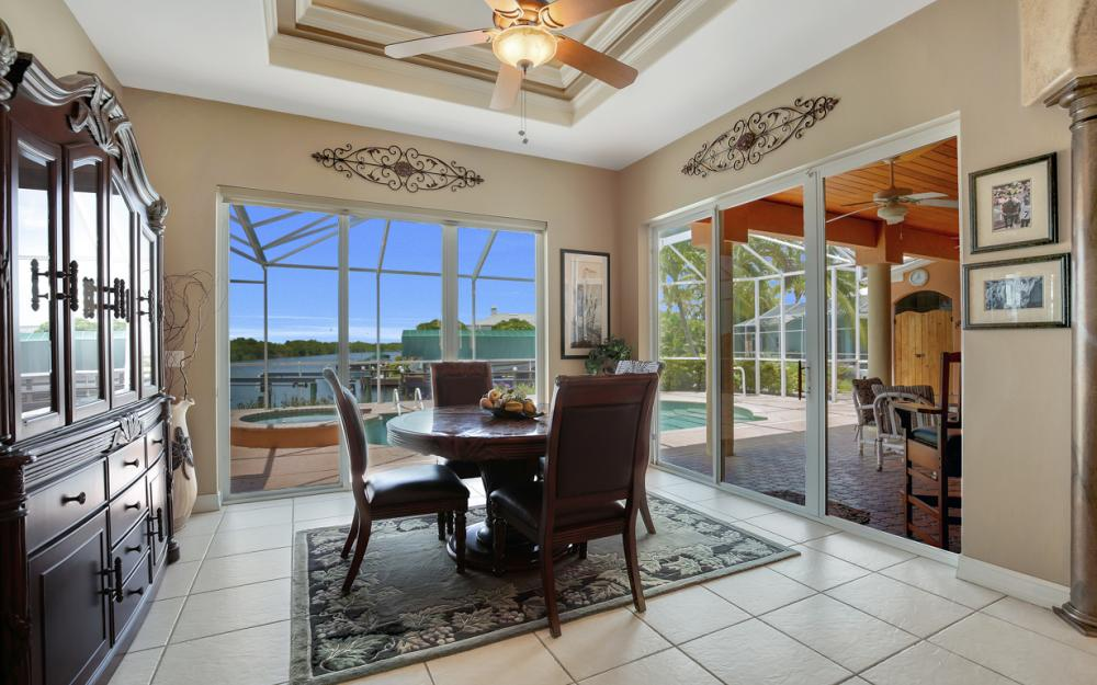 2931 Surfside Blvd, Cape Coral - Home For Sale 1588227658