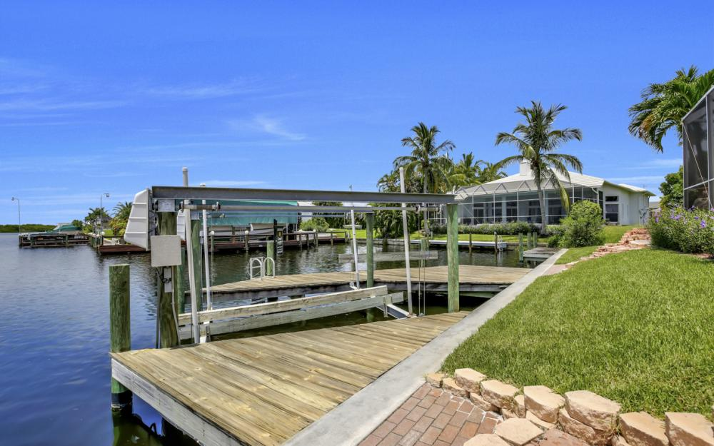 2931 Surfside Blvd, Cape Coral - Home For Sale 353285241