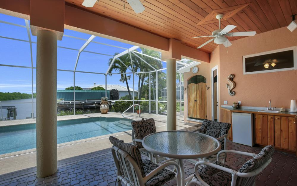 2931 Surfside Blvd, Cape Coral - Home For Sale 1751526642