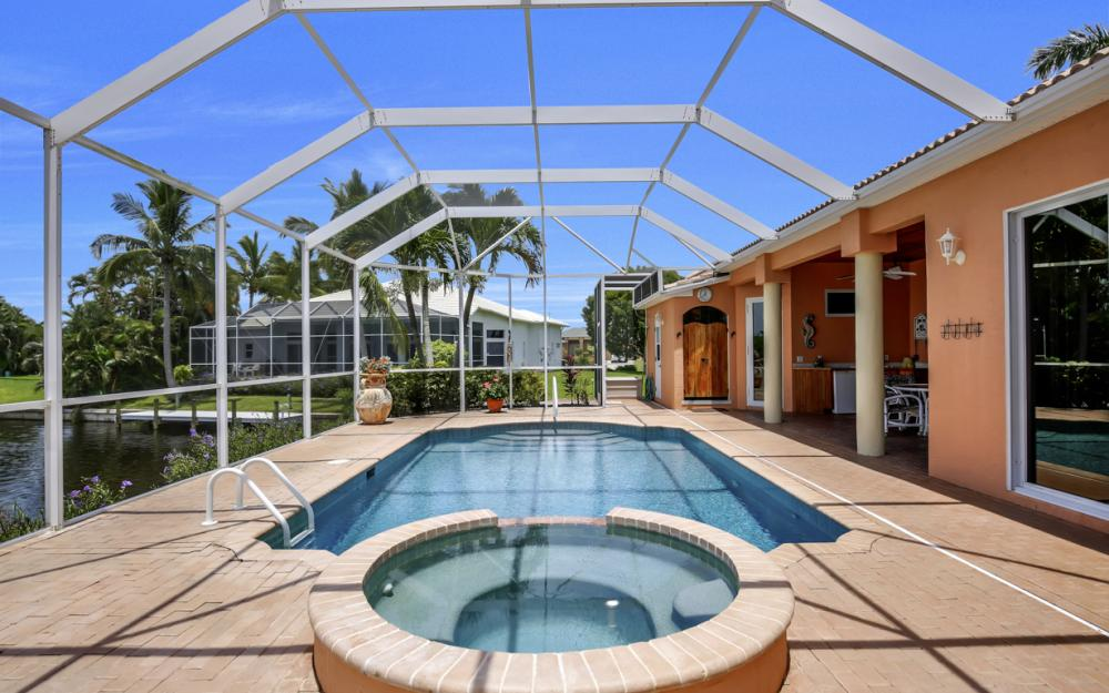 2931 Surfside Blvd, Cape Coral - Home For Sale 1789565860
