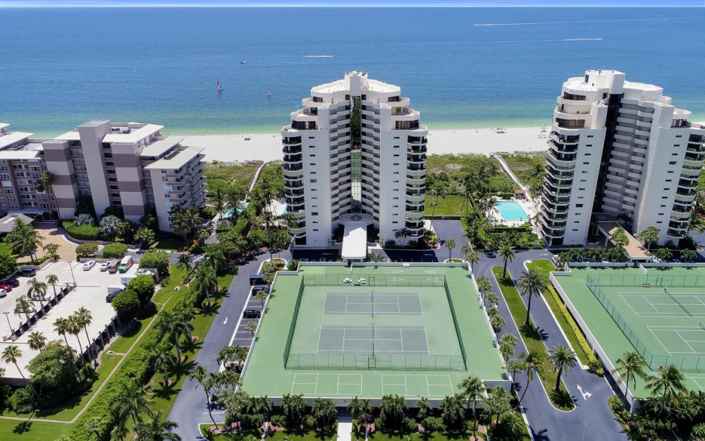 730 S Collier Blvd #905, Marco Island - Condo For Sale 1540738377