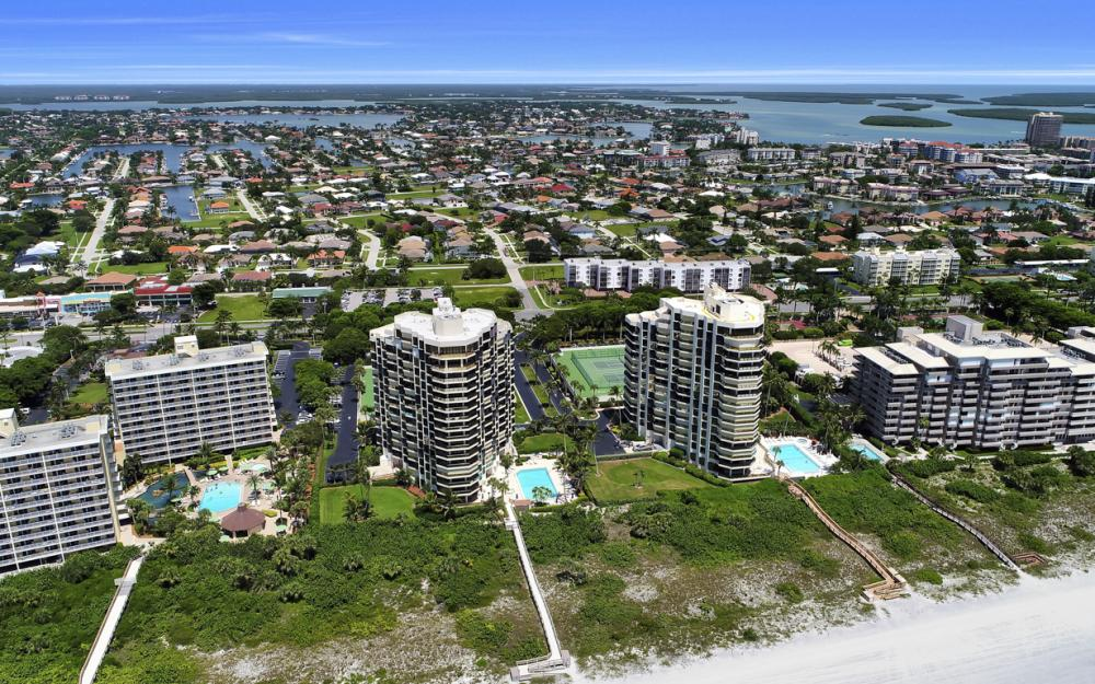 730 S Collier Blvd #905, Marco Island - Condo For Sale 1248959236