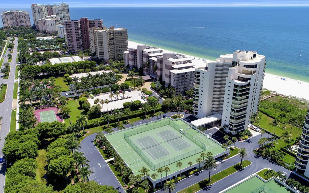 730 S Collier Blvd #905, Marco Island - Condo For Sale 1700242525