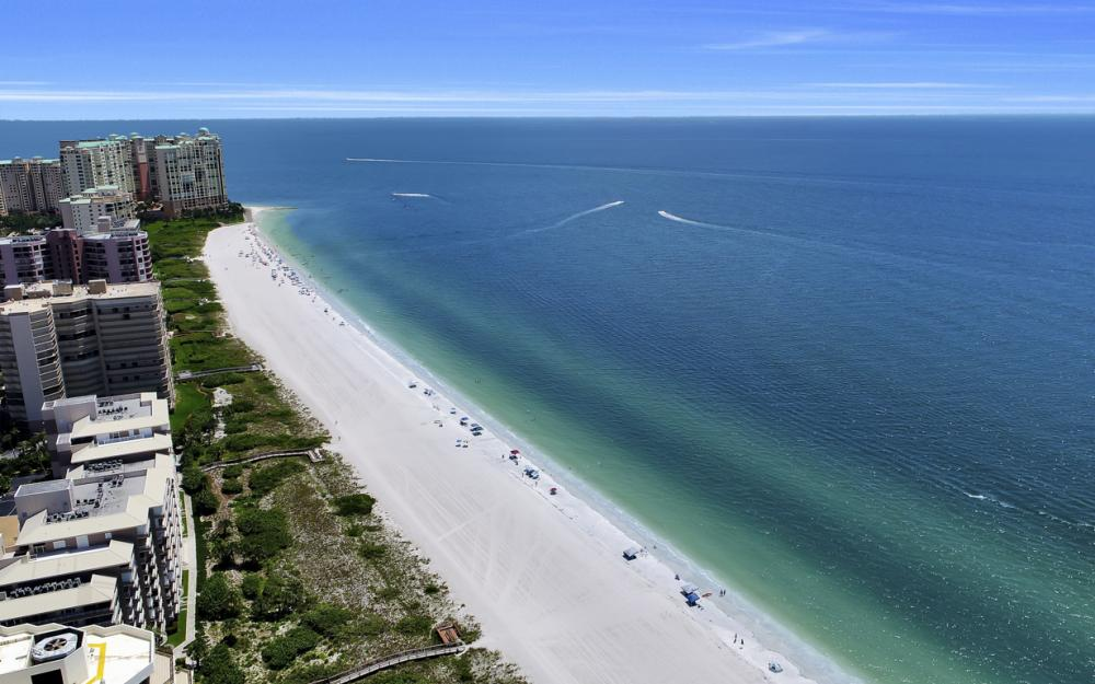 730 S Collier Blvd #905, Marco Island - Condo For Sale 1052185596