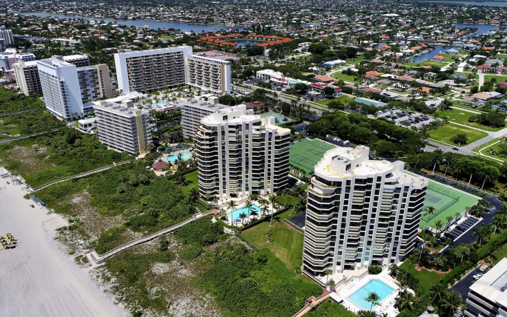 730 S Collier Blvd #905, Marco Island - Condo For Sale 1099085073