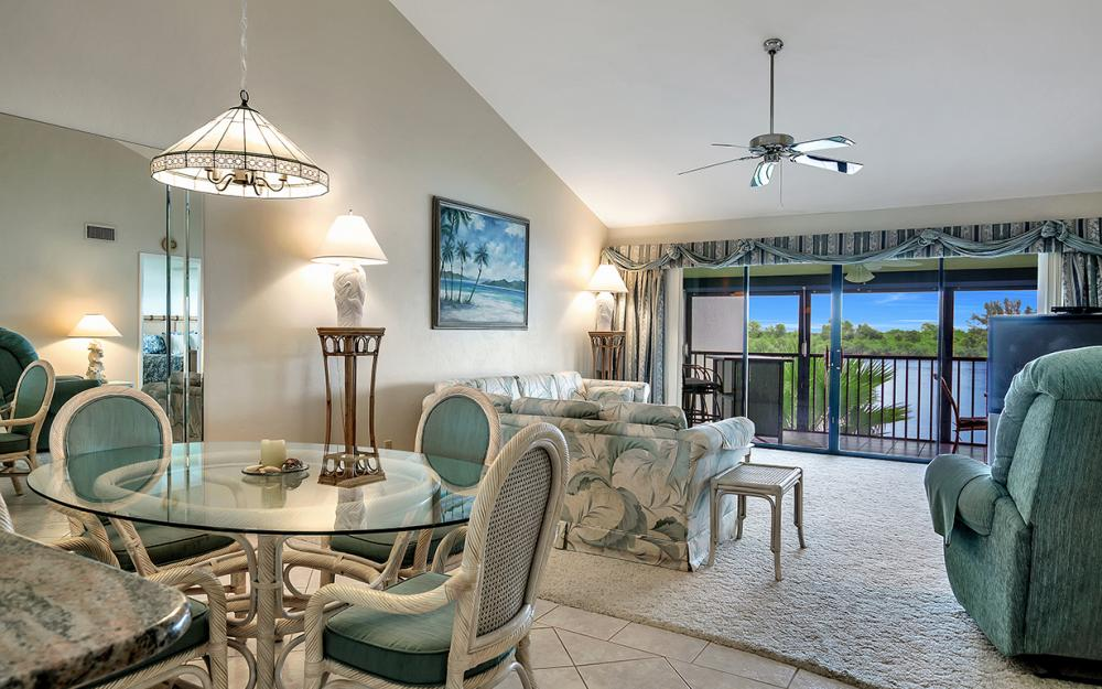 16200 Bay Pointe Blvd #305, North Fort Myers - Condo For Sale 1782299202