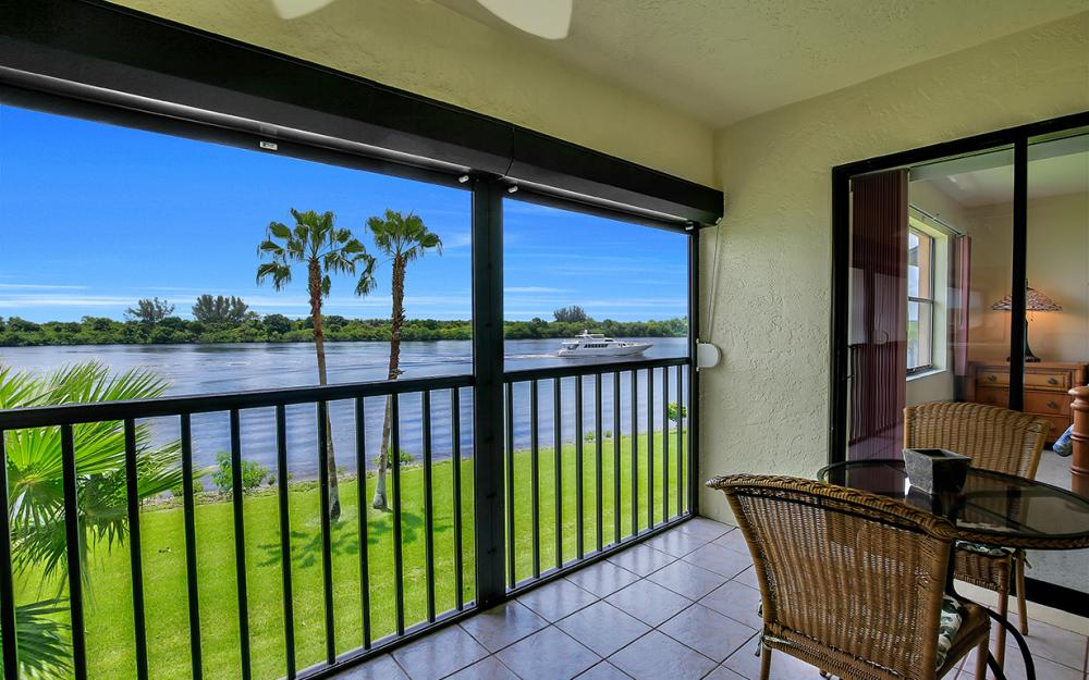 16200 Bay Pointe Blvd #305, North Fort Myers - Condo For Sale 870528343