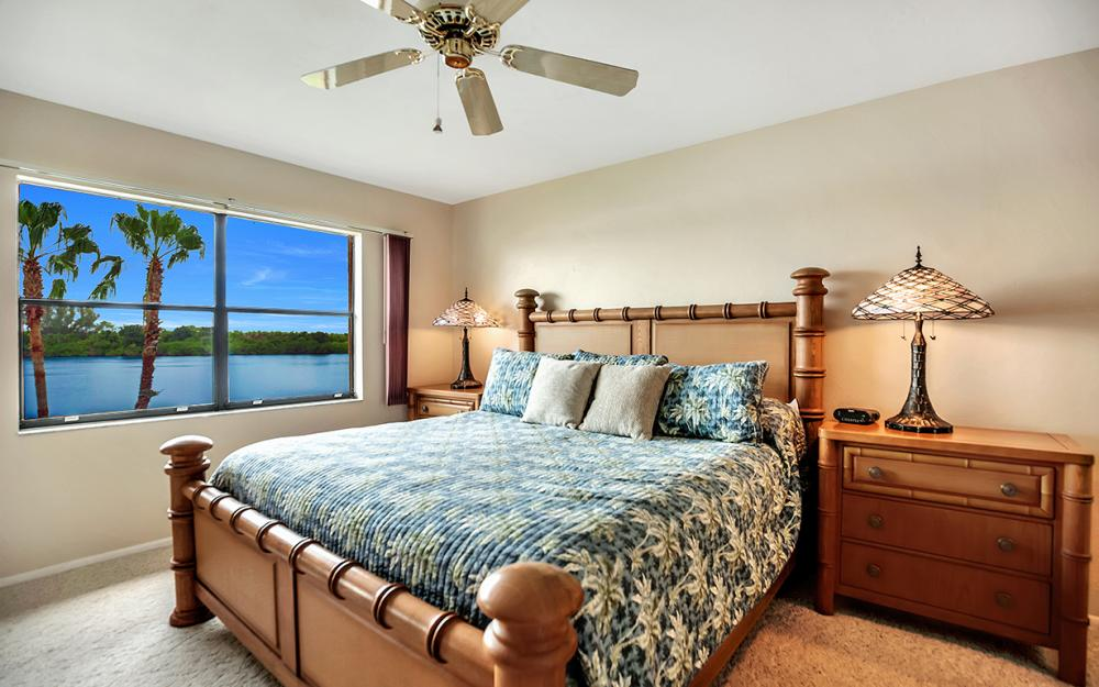 16200 Bay Pointe Blvd #305, North Fort Myers - Condo For Sale 279609386