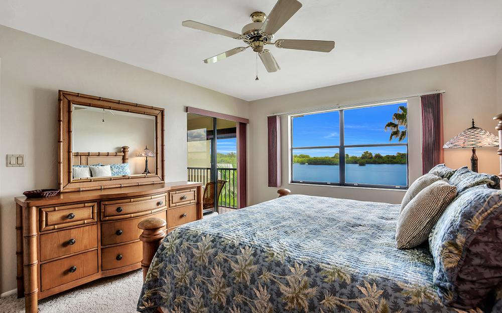 16200 Bay Pointe Blvd #305, North Fort Myers - Condo For Sale 1501618698