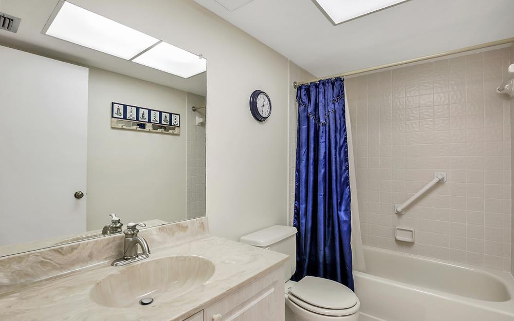 16200 Bay Pointe Blvd #305, North Fort Myers - Condo For Sale 1624159862