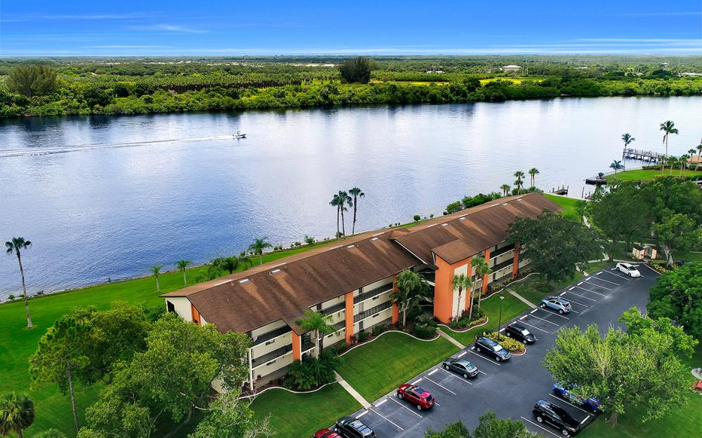 16200 Bay Pointe Blvd #305, North Fort Myers - Condo For Sale 347457098