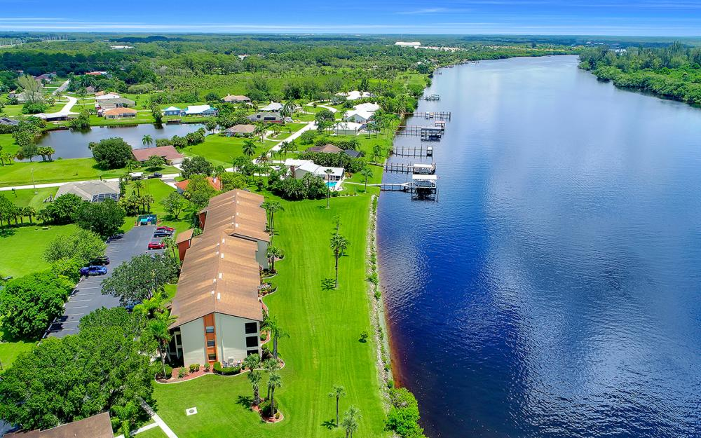 16200 Bay Pointe Blvd #305, North Fort Myers - Condo For Sale 1362186002