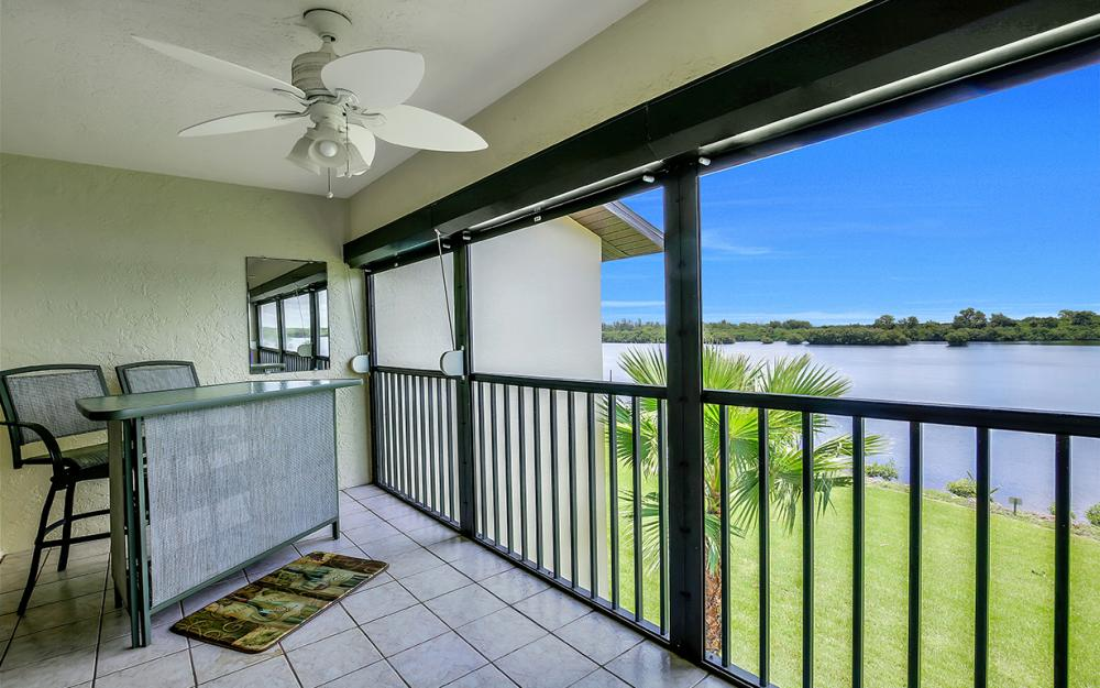 16200 Bay Pointe Blvd #305, North Fort Myers - Condo For Sale 2119835584