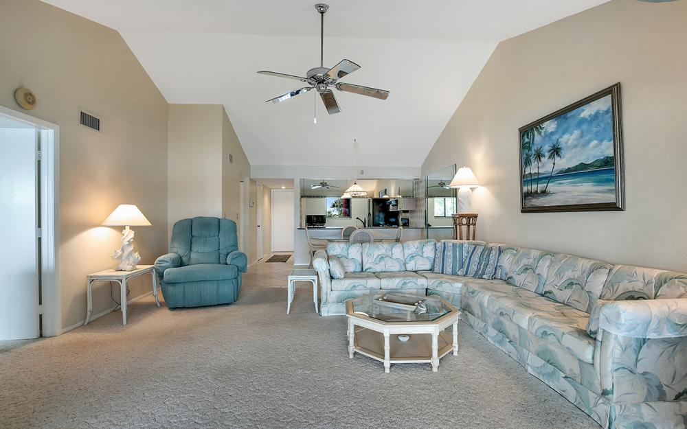 16200 Bay Pointe Blvd #305, North Fort Myers - Condo For Sale 1284247025