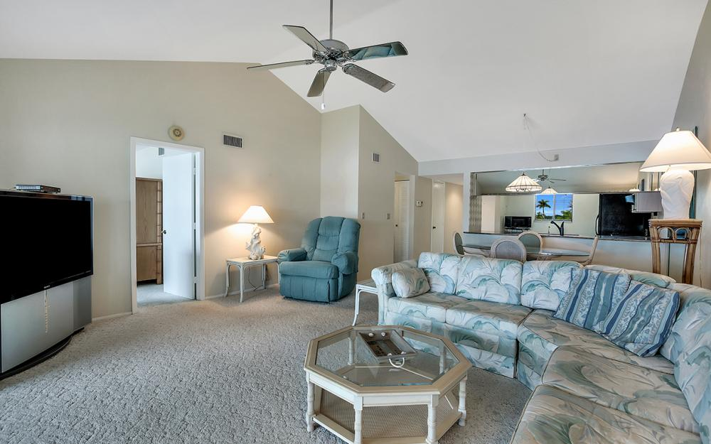 16200 Bay Pointe Blvd #305, North Fort Myers - Condo For Sale 1189239398