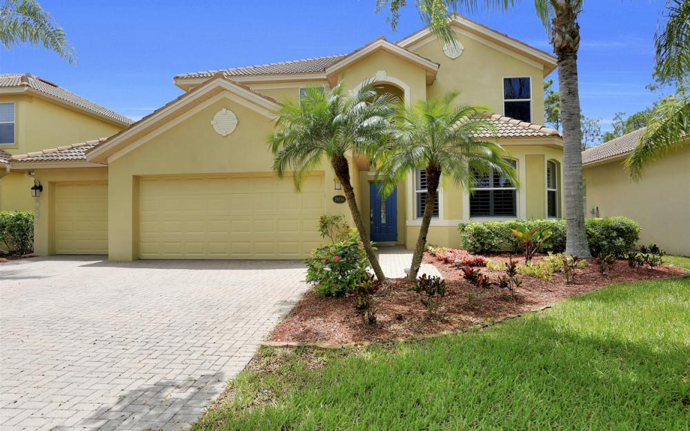 20734 Torre Del Lago St, Estero - Home For Sale 1480122737