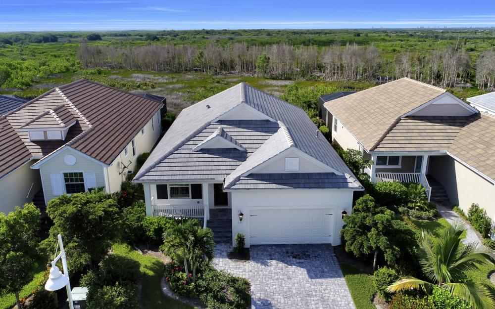 8518 Big Mangrove Dr, Fort Myers - Home For Sale 1040348212
