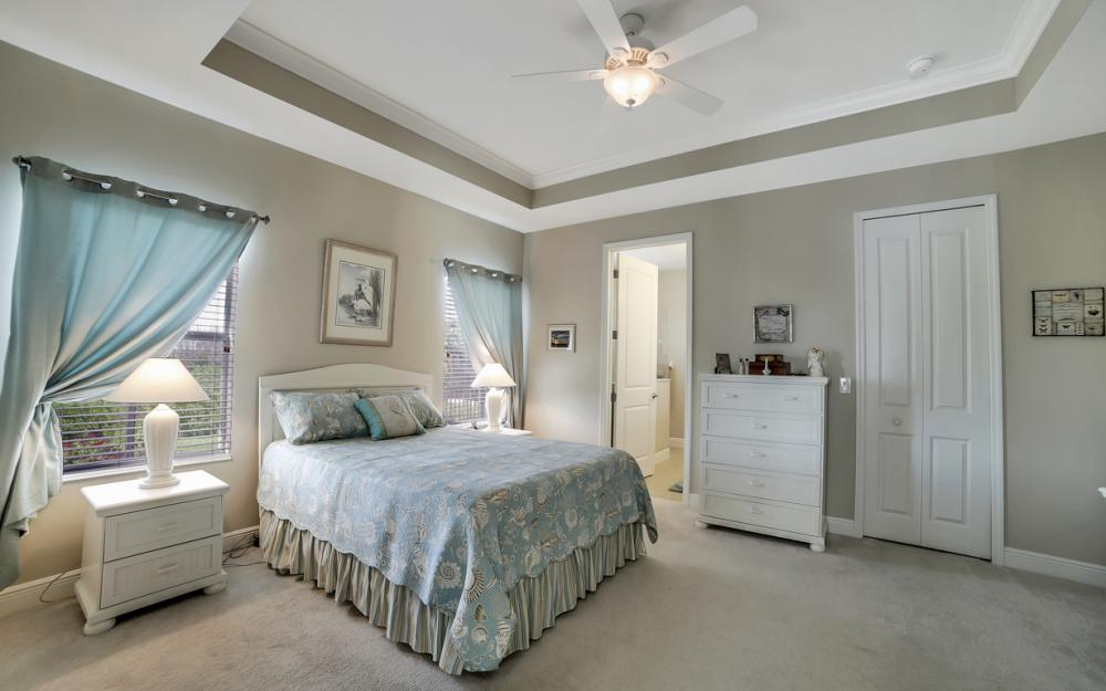 8518 Big Mangrove Dr, Fort Myers - Home For Sale 1221575158