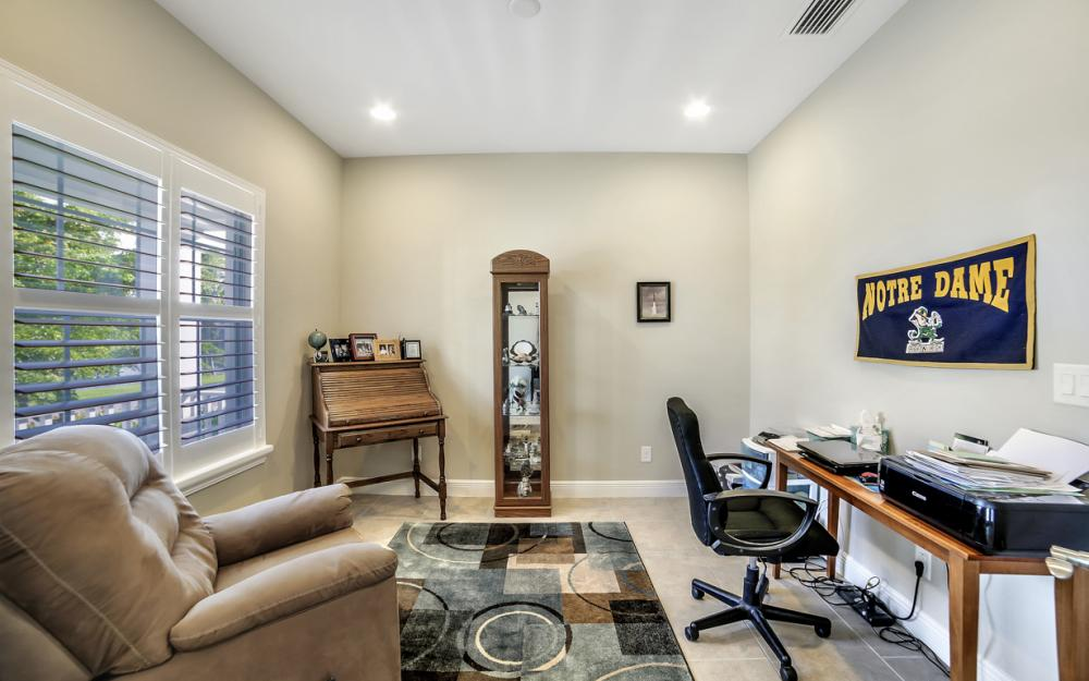 8518 Big Mangrove Dr, Fort Myers - Home For Sale 1856347686