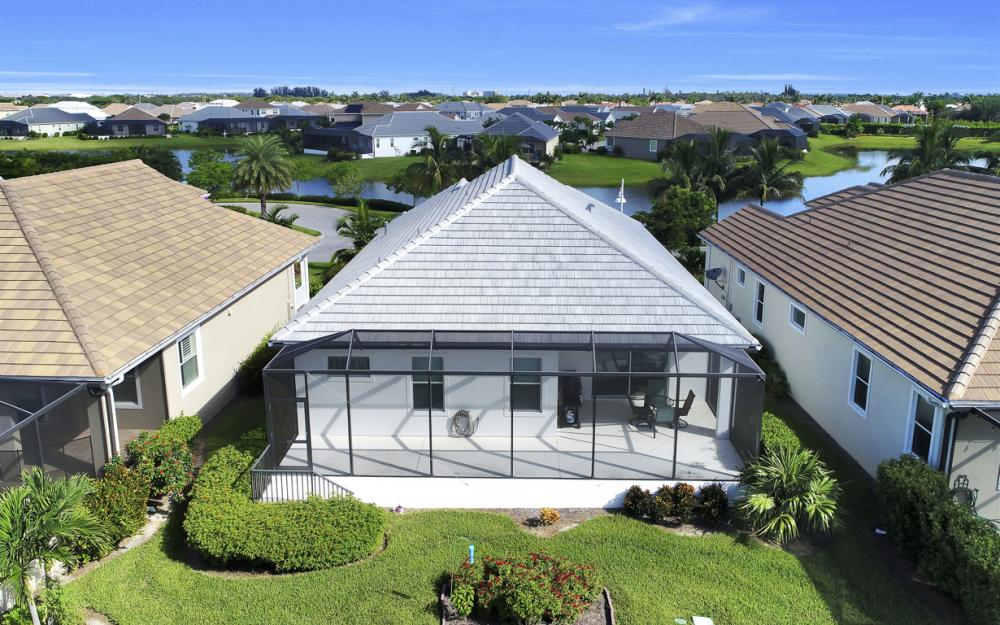 8518 Big Mangrove Dr, Fort Myers - Home For Sale 1073733026