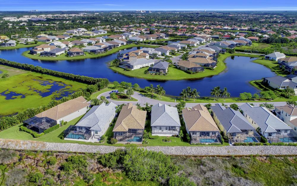 8518 Big Mangrove Dr, Fort Myers - Home For Sale 1540118856