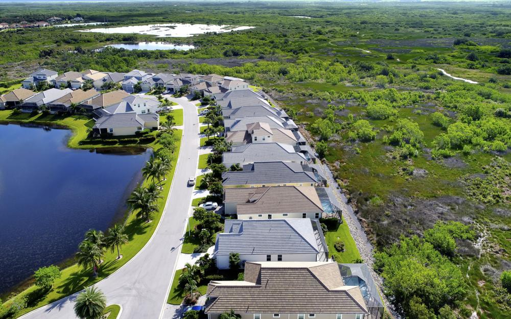 8518 Big Mangrove Dr, Fort Myers - Home For Sale 1634942134