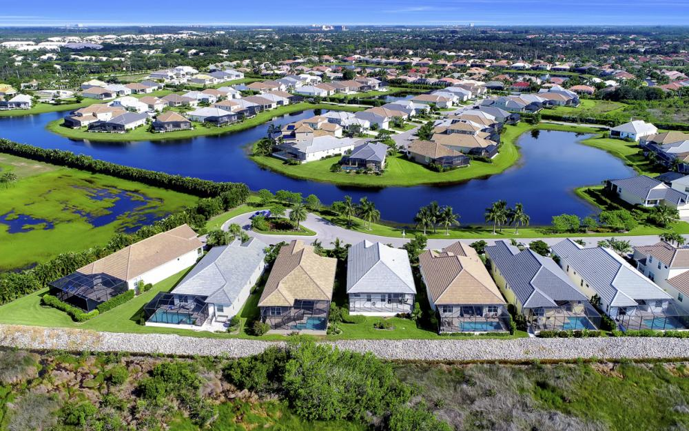 8518 Big Mangrove Dr, Fort Myers - Home For Sale 956981581