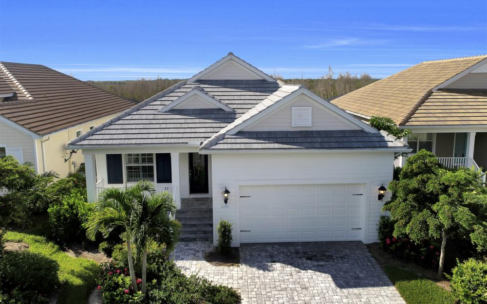 8518 Big Mangrove Dr, Fort Myers - Home For Sale 257533178
