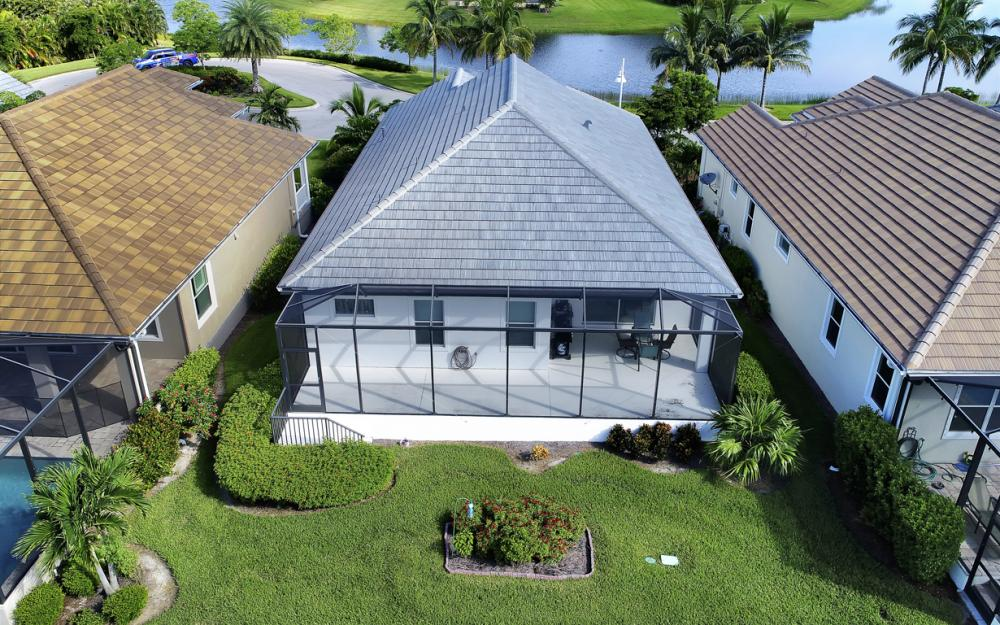 8518 Big Mangrove Dr, Fort Myers - Home For Sale 410188296