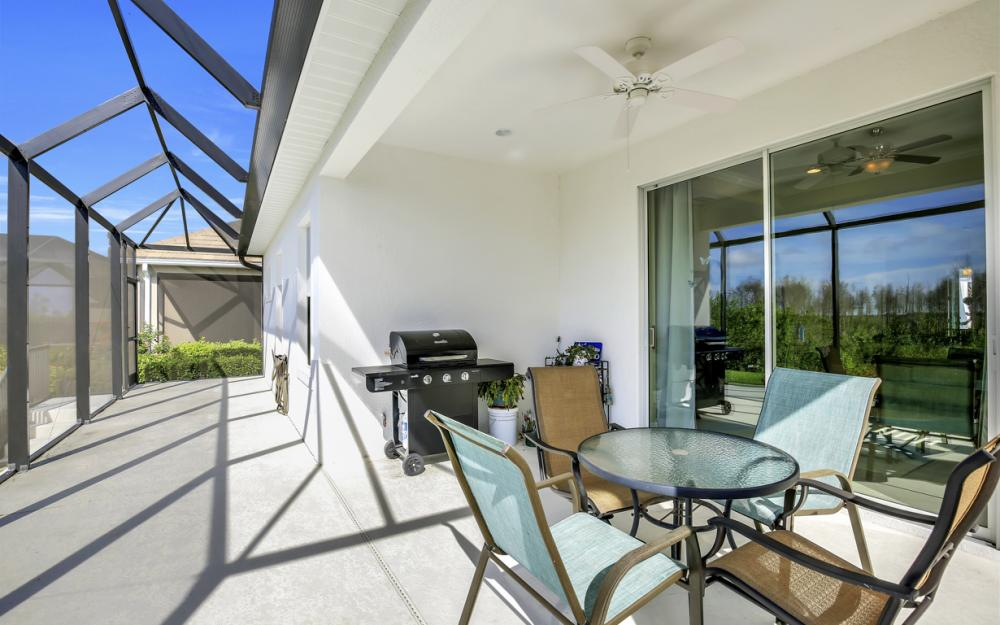 8518 Big Mangrove Dr, Fort Myers - Home For Sale 1303974349