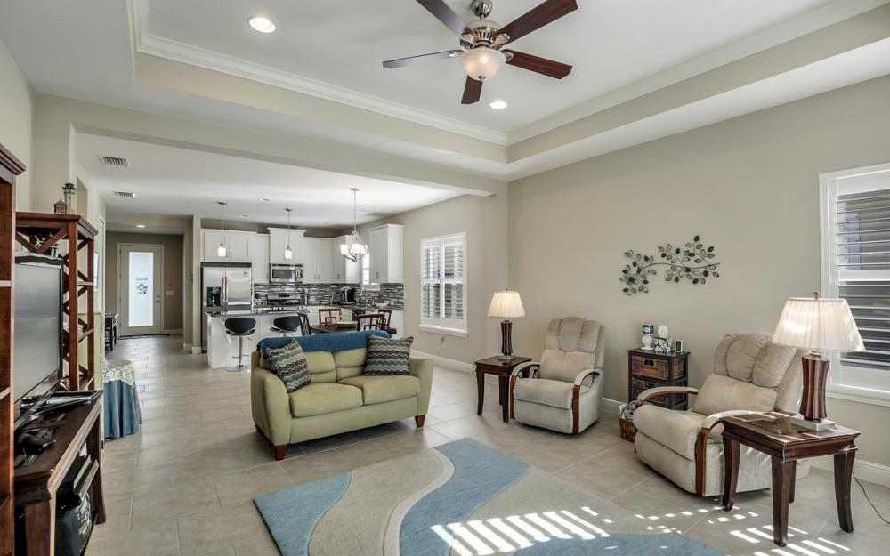 8518 Big Mangrove Dr, Fort Myers - Home For Sale 210217036
