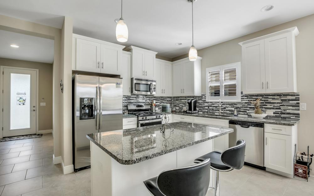 8518 Big Mangrove Dr, Fort Myers - Home For Sale 61986287