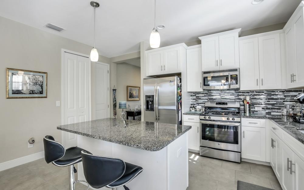 8518 Big Mangrove Dr, Fort Myers - Home For Sale 397708592