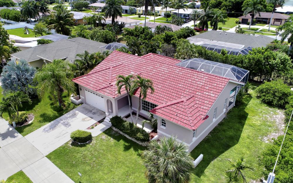 351 Yellowbird St, Marco Island - Home For Sale 929687152
