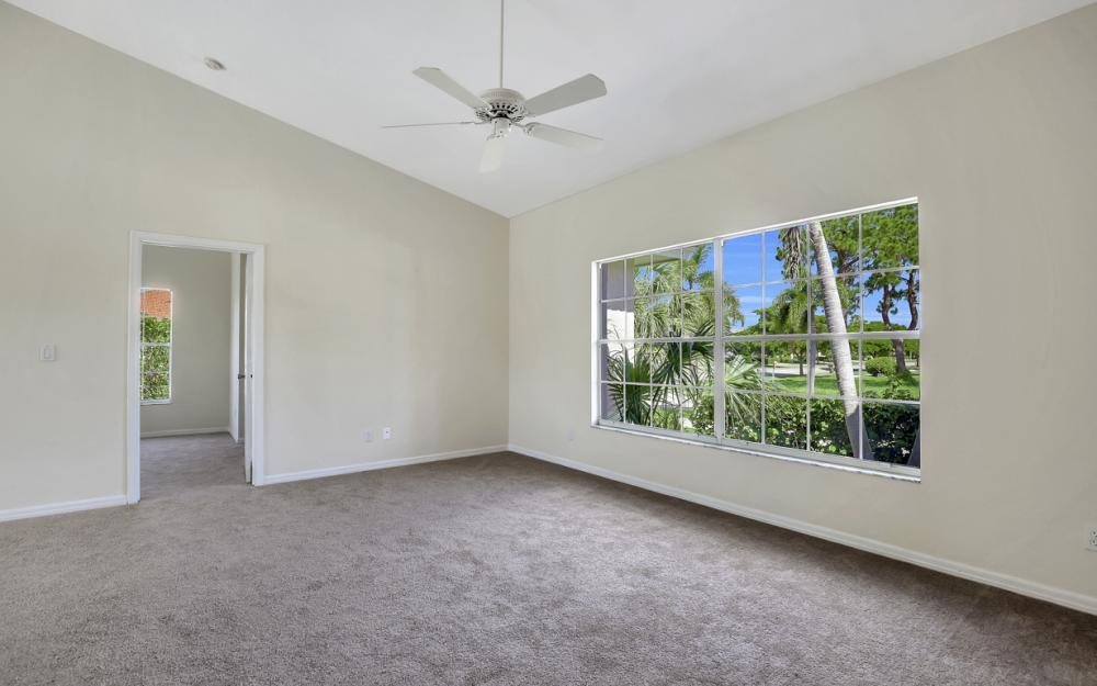 351 Yellowbird St, Marco Island - Home For Sale 1386913783
