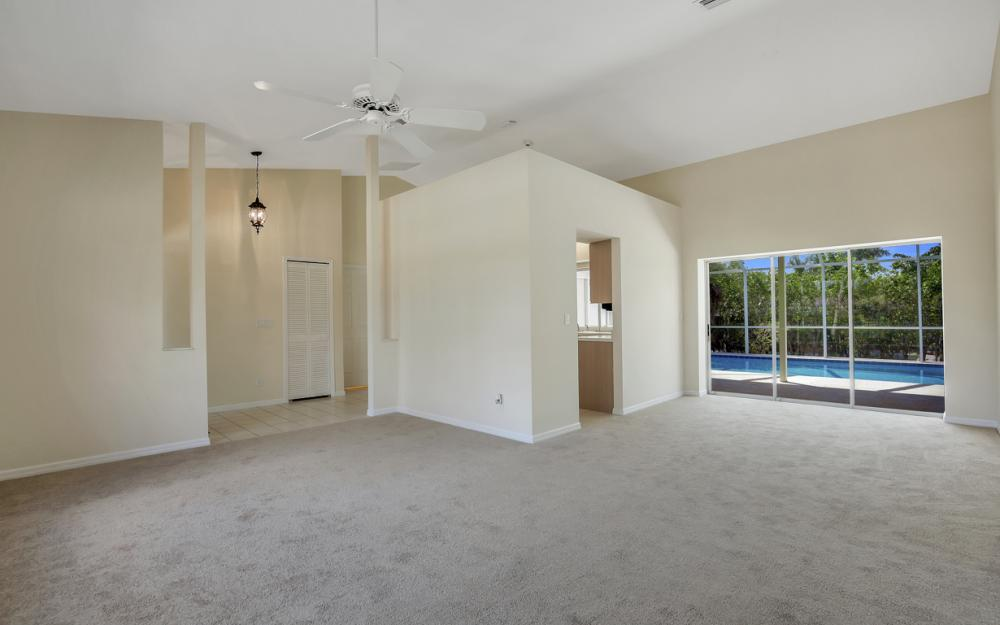 351 Yellowbird St, Marco Island - Home For Sale 1741414911