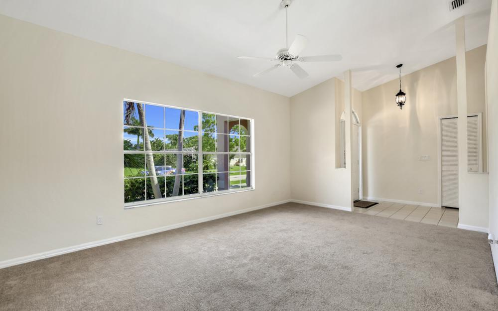 351 Yellowbird St, Marco Island - Home For Sale 1560714202