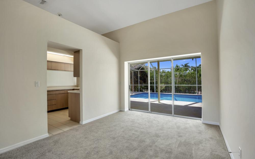 351 Yellowbird St, Marco Island - Home For Sale 308304064