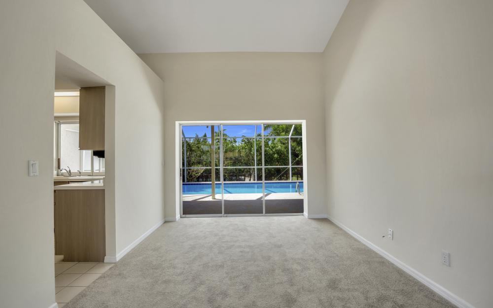 351 Yellowbird St, Marco Island - Home For Sale 2074057464