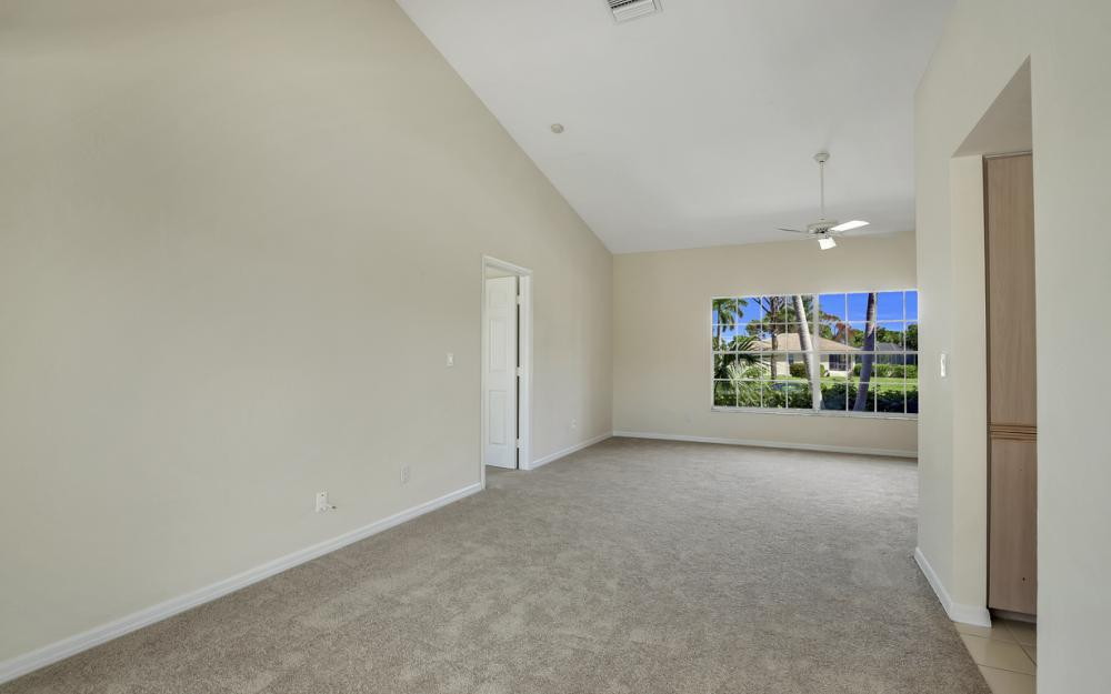 351 Yellowbird St, Marco Island - Home For Sale 567362494