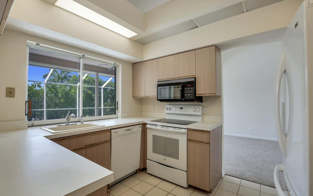 351 Yellowbird St, Marco Island - Home For Sale 443774149
