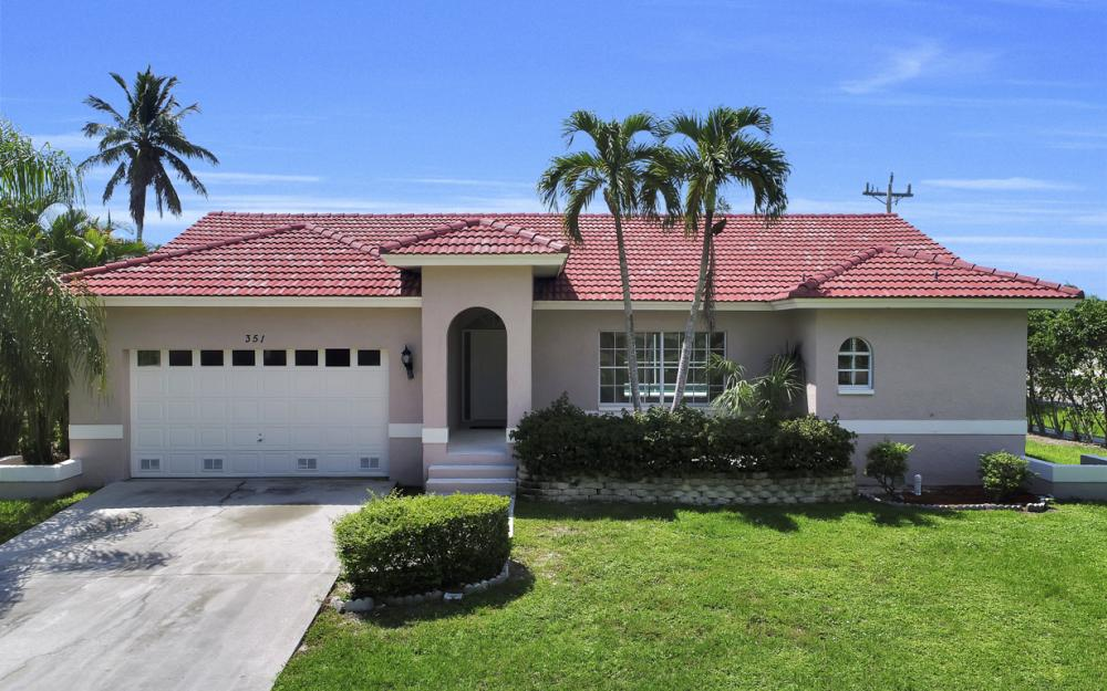 351 Yellowbird St, Marco Island - Home For Sale 629058640